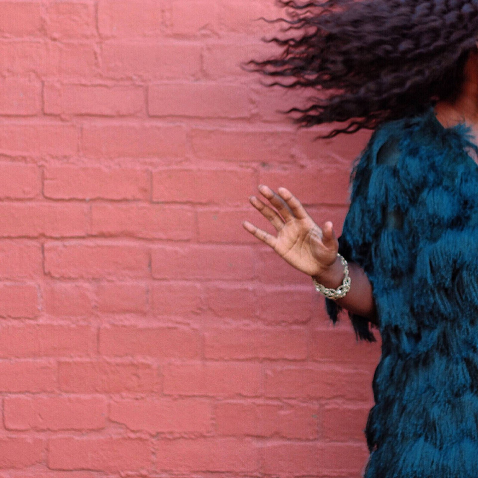 Wigs & Fringe
