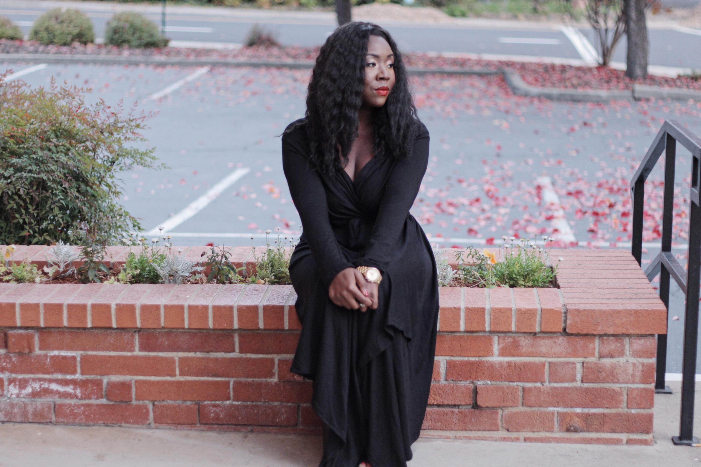 black-dress- ruthie