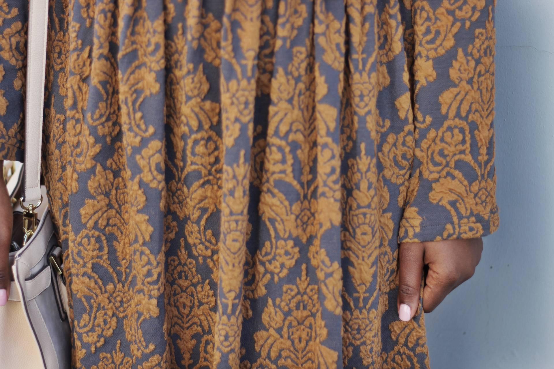vintage-dresses details