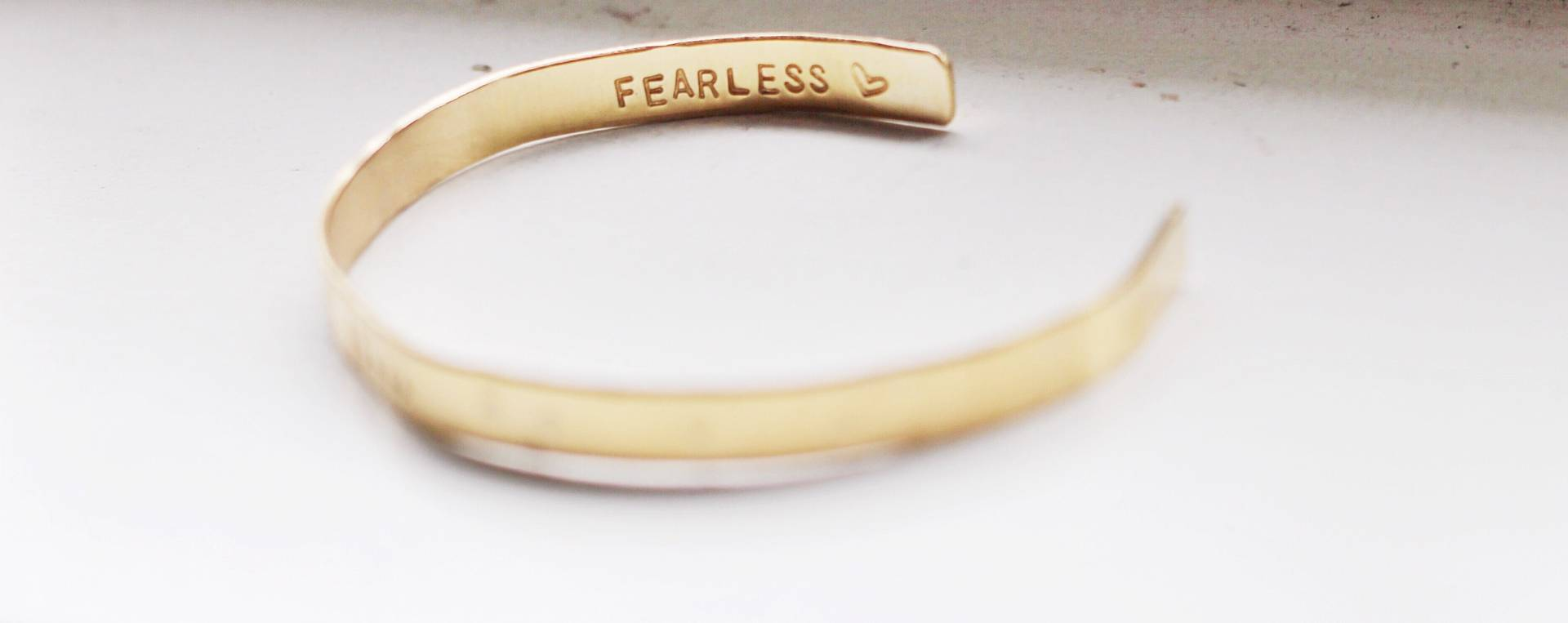 the-jewelry-box- fearless