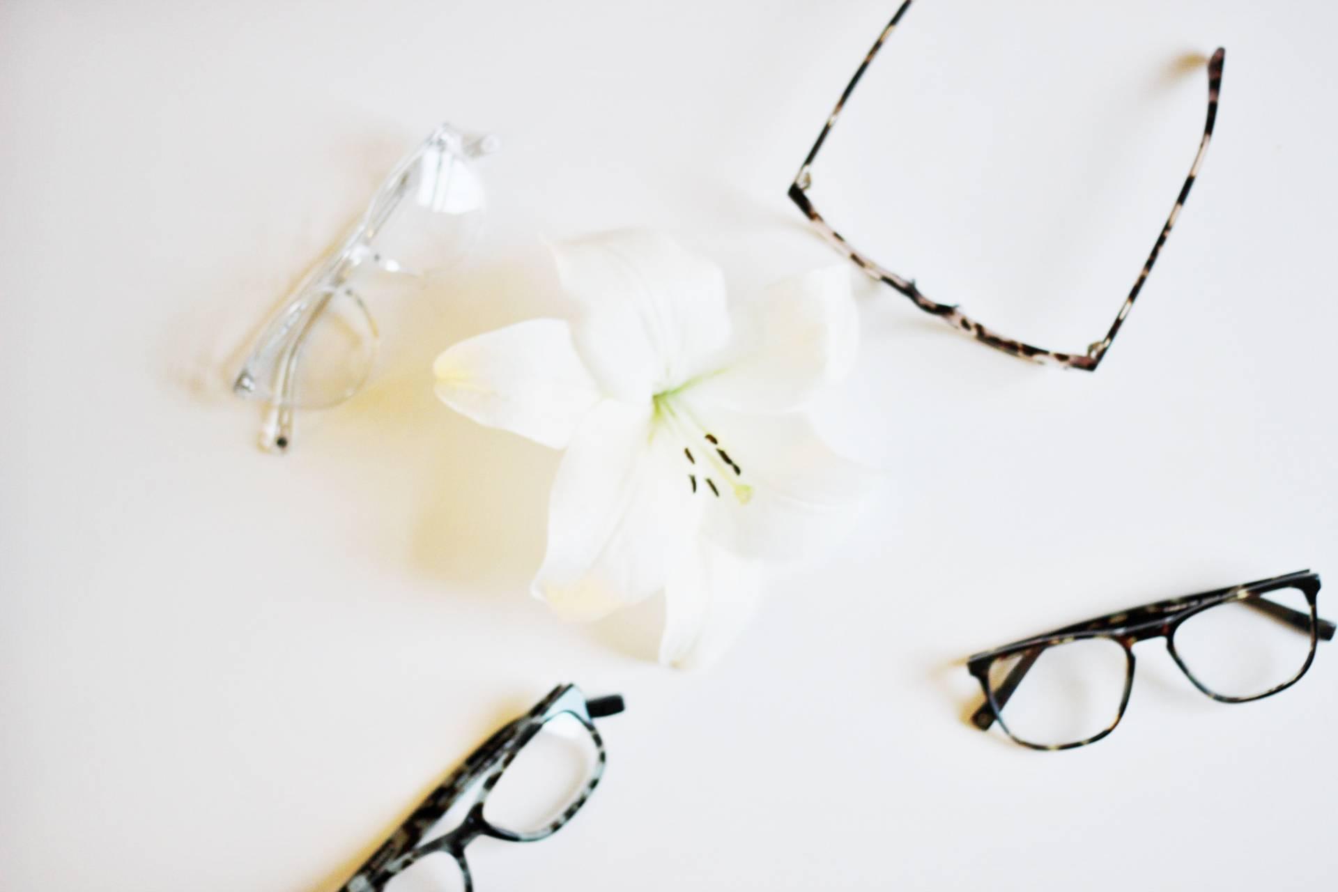 Designer Eyeglass Frames Sacramento : Warby Parker- Designer Eyewear For Less - Ruthie Ridley Blog