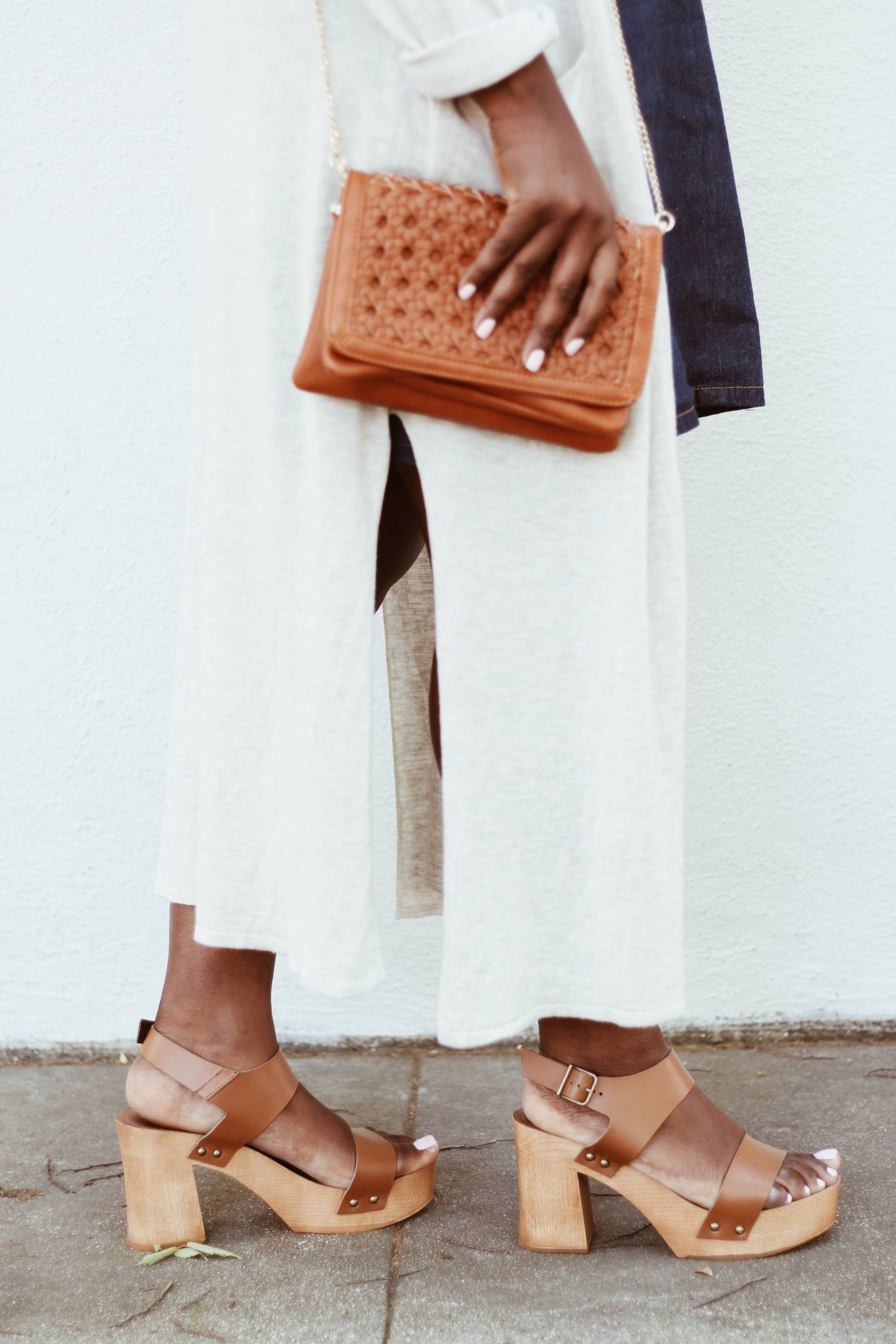 shop-tobi- Statement Bag