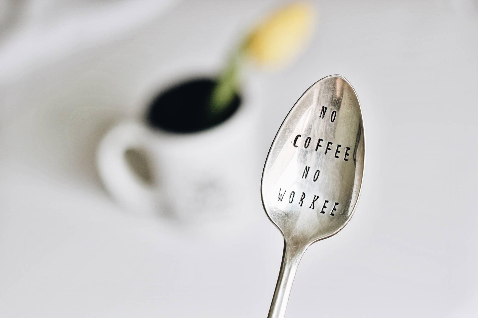 coffee-trinkets Ruthie