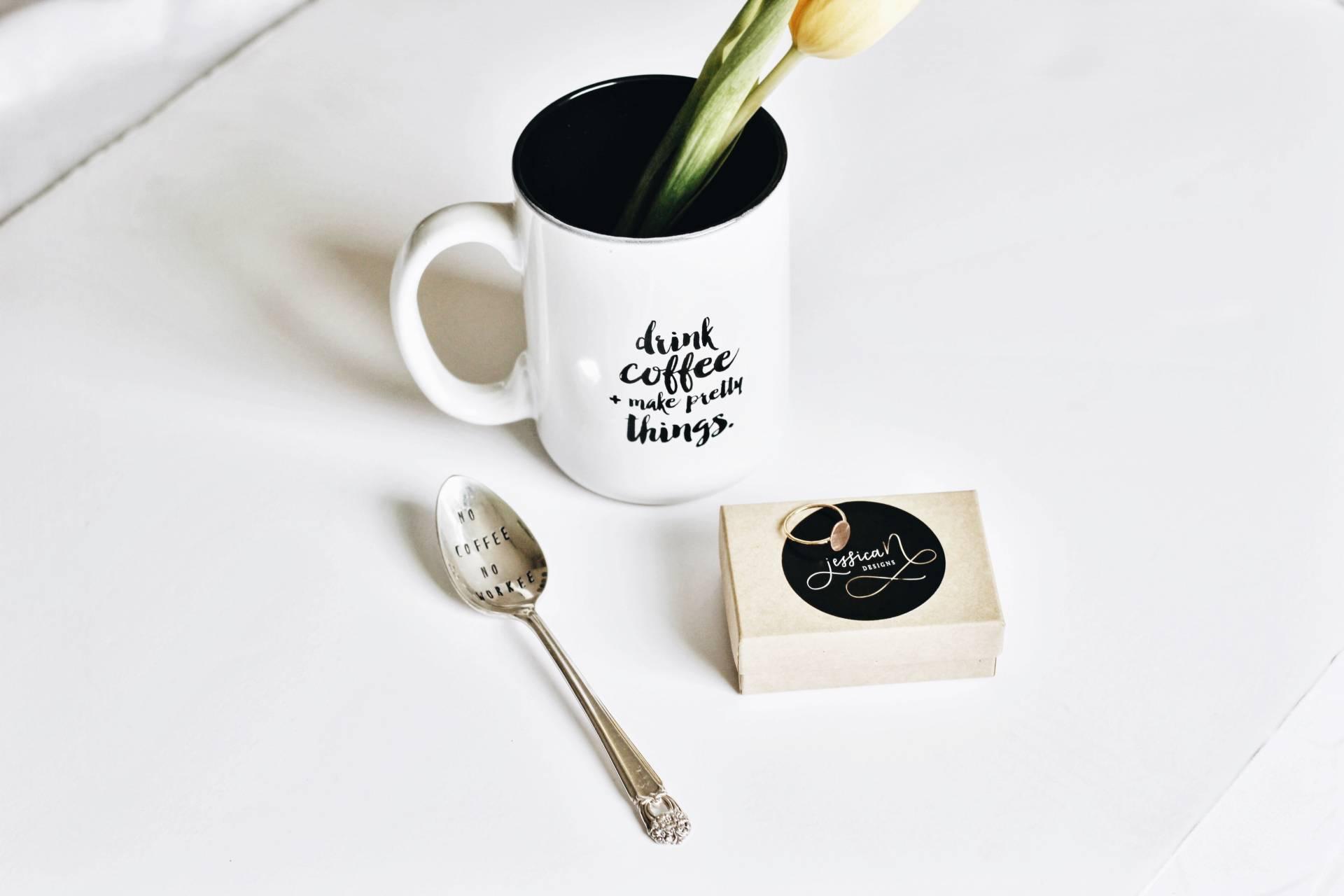 coffee-trinkets- mugs