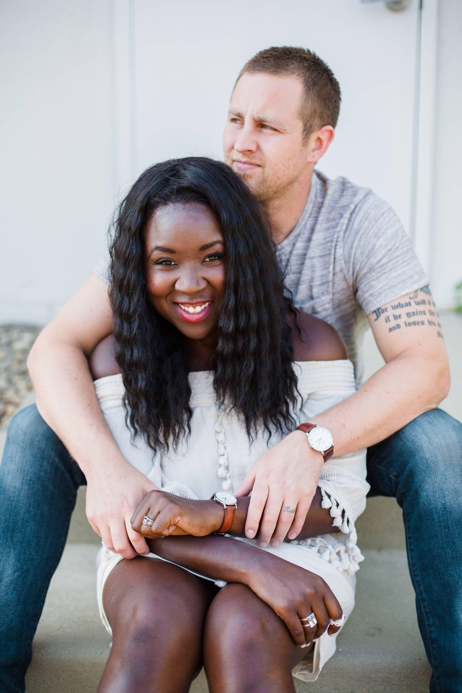 daniel-wellington- marriage