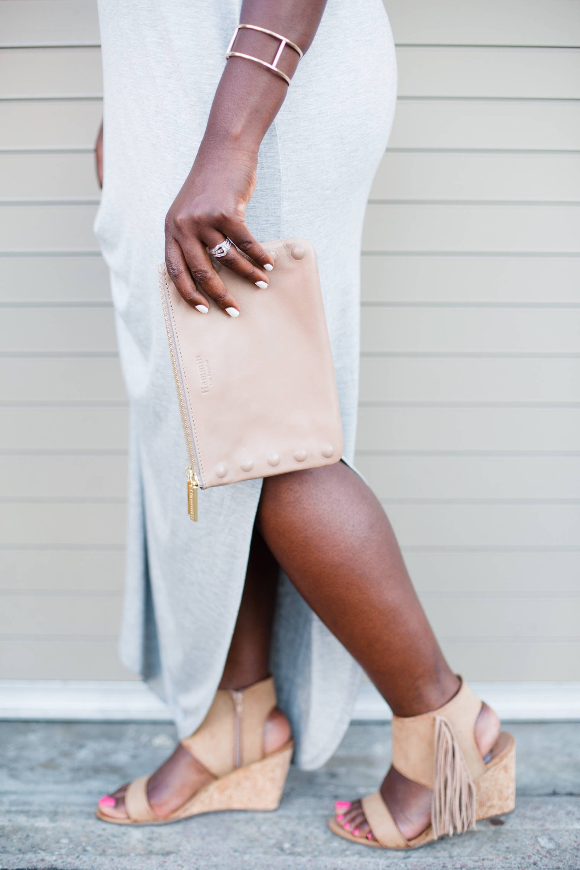 grey-maxi- shop pink blush-details