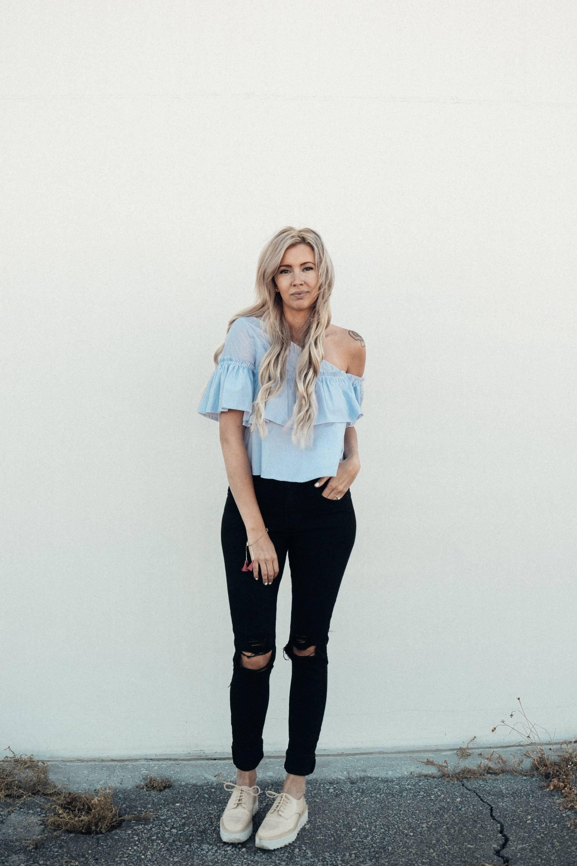 women-empowering-women- ruthieridley blog