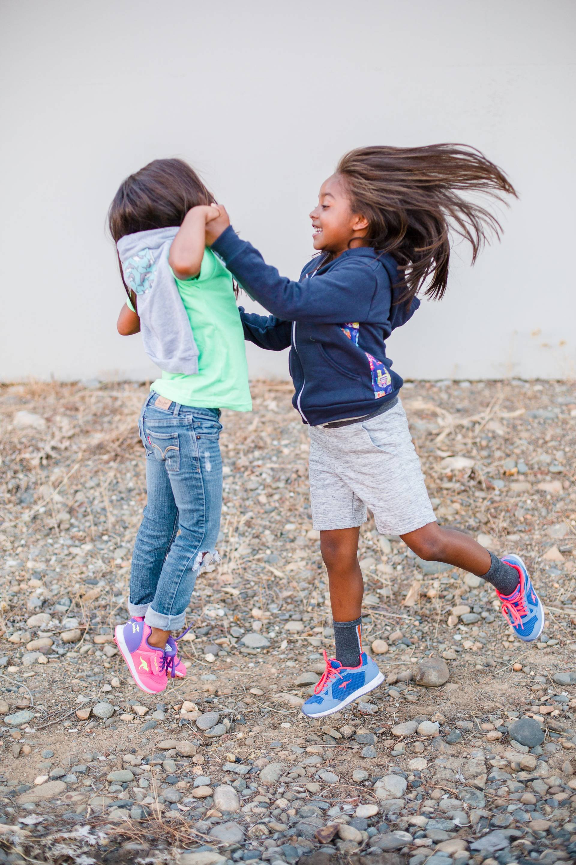 tips-for-back-to-school- Kids style