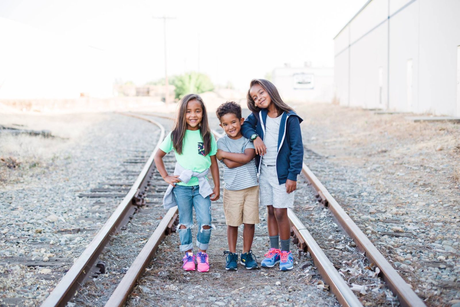5 tips For Back To School Success | Featuring PayLess