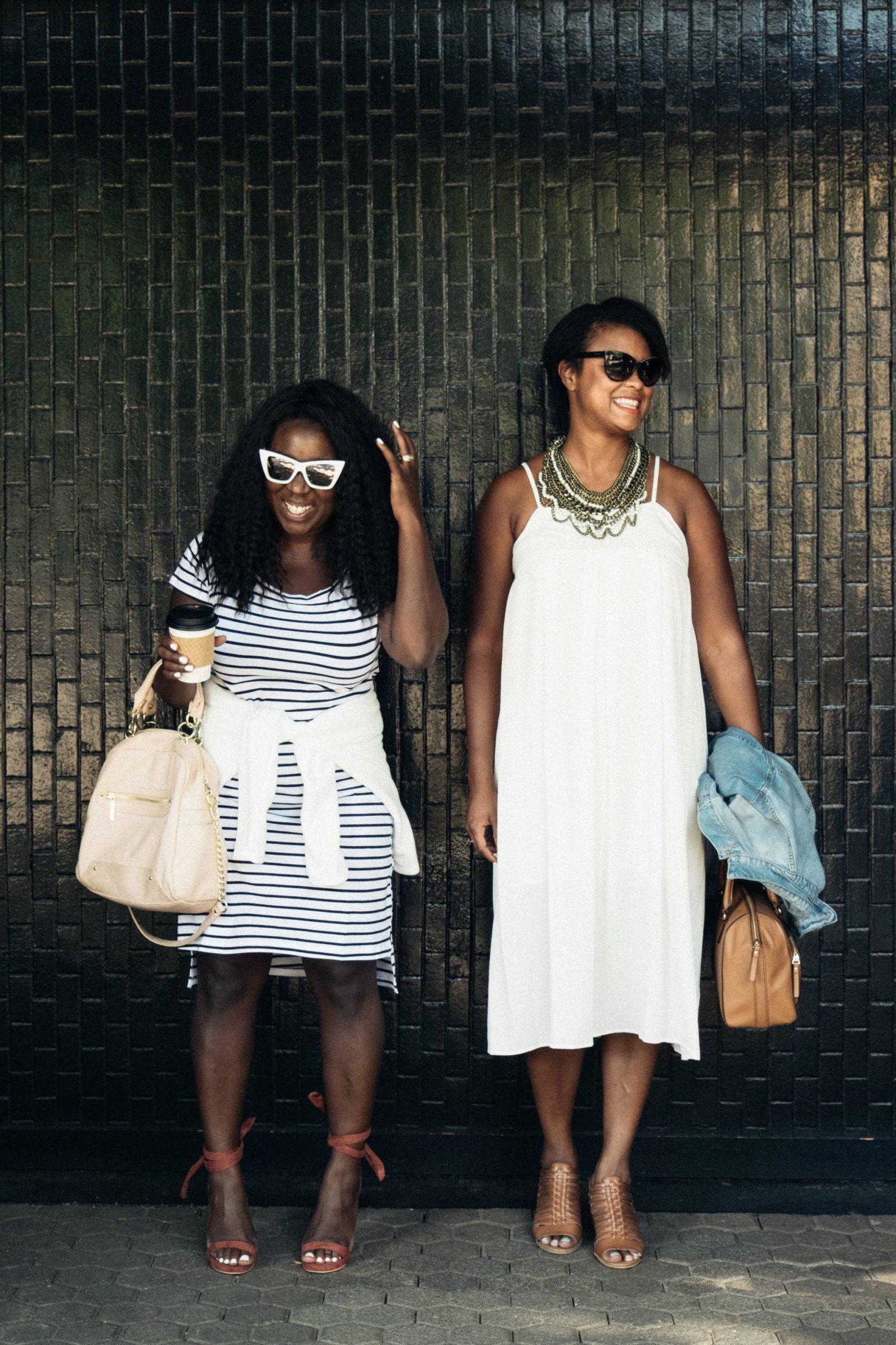 Women Empowering Women Series: Featuring Kachet Jackson-Henderson