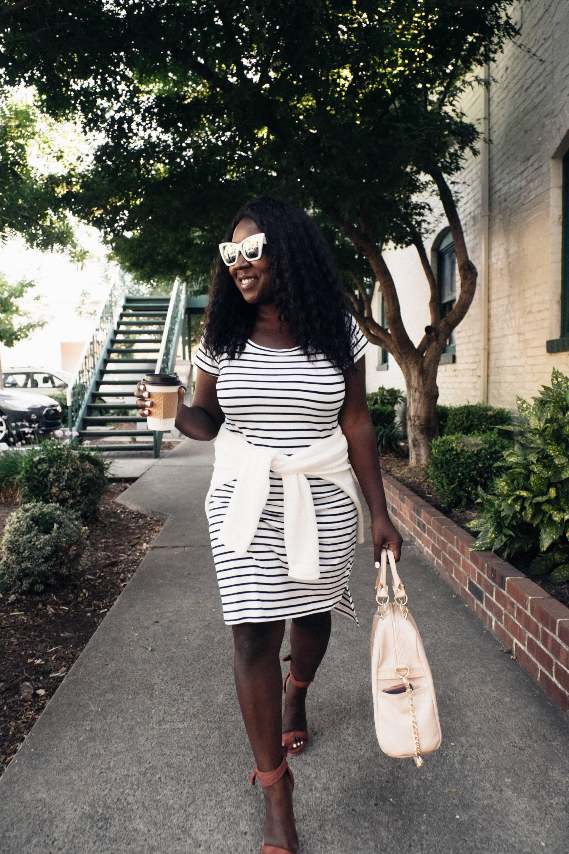 stripes- ruthie ridley blog