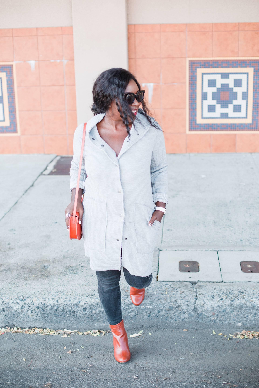 ... evys-tree-light-weight-jacket- Ruthie Ridley Blog