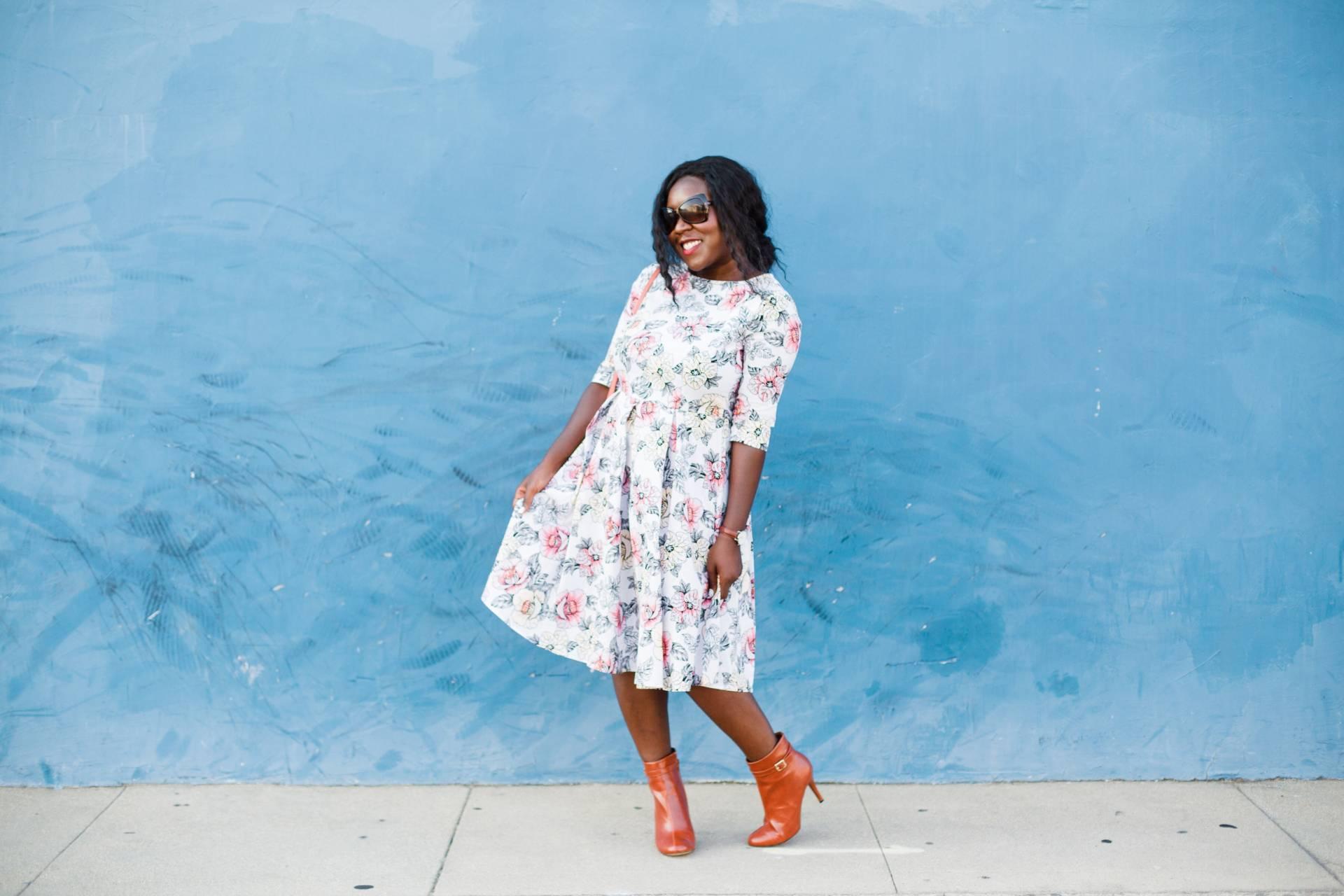 vintage-floral- ruthie ridley blog