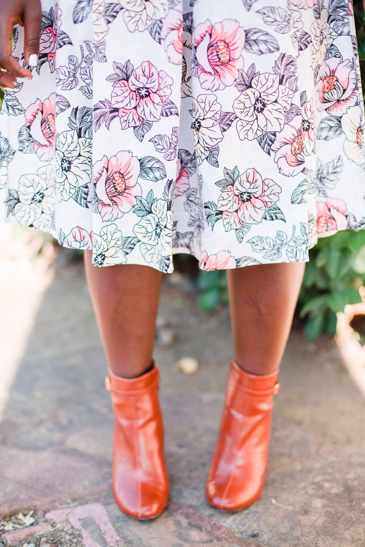 vintage-floral- details