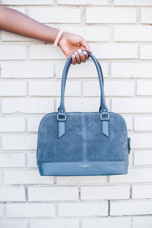maxi-dress-fall-details bag