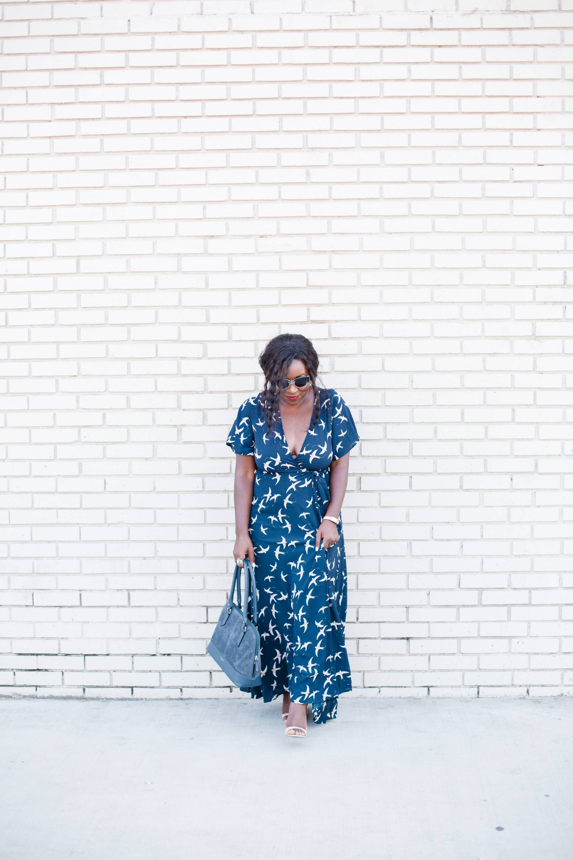 maxi-dress-fall- ruthie ridley blog