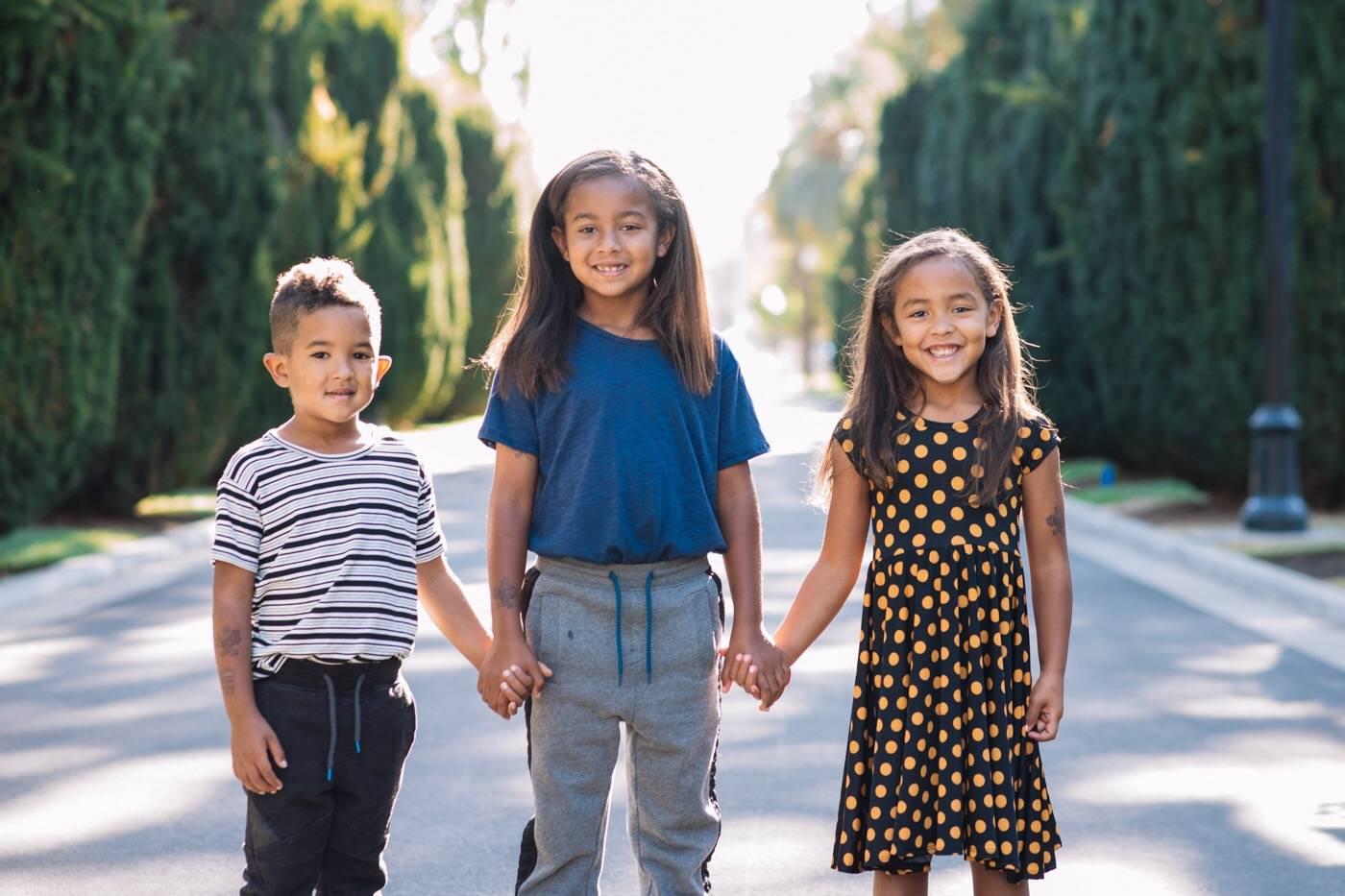 lularoe-family- ruthie ridley blog