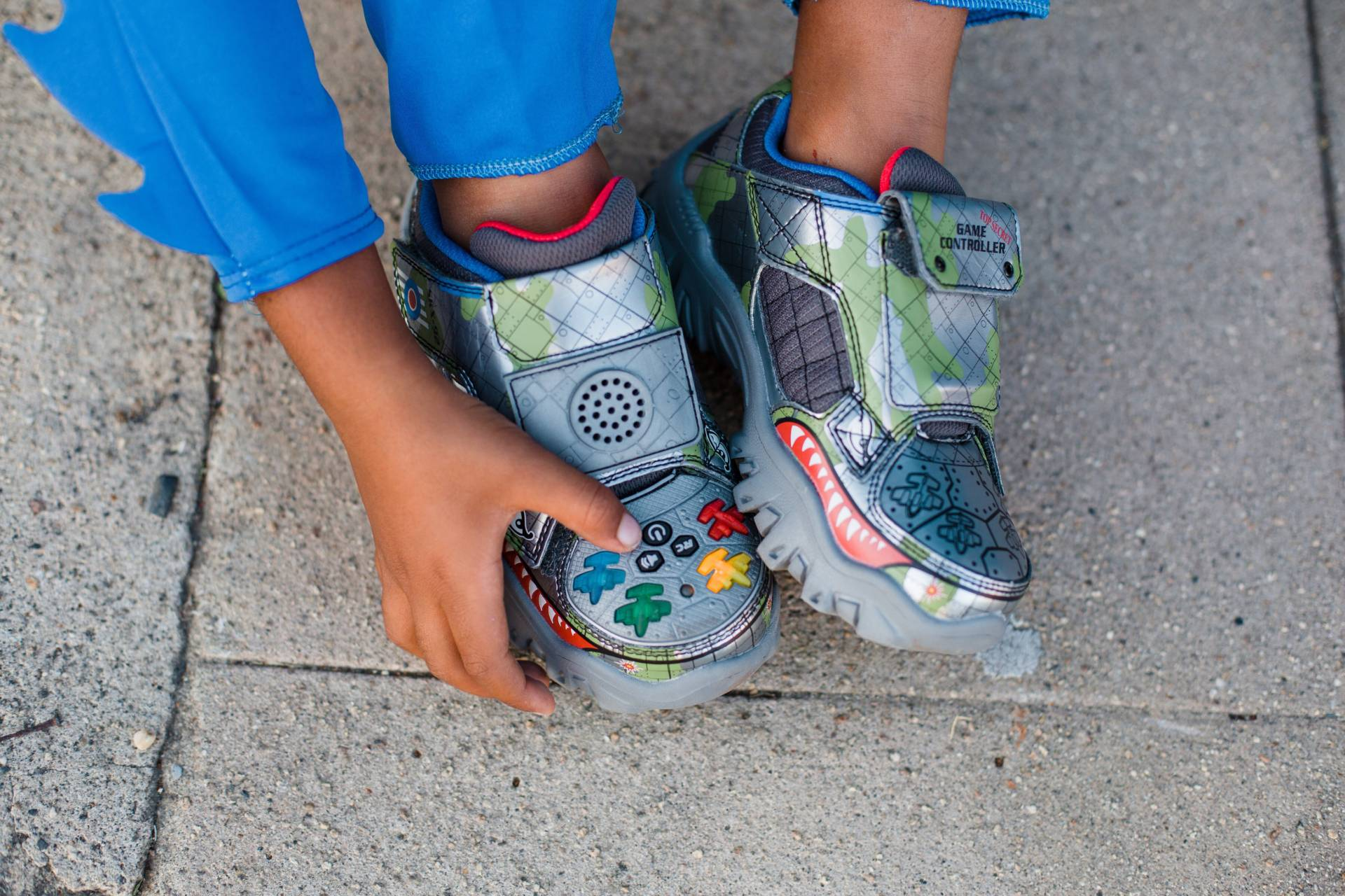 00eac1311 ... Skechers light up - Ruthie Ridley Blog ...