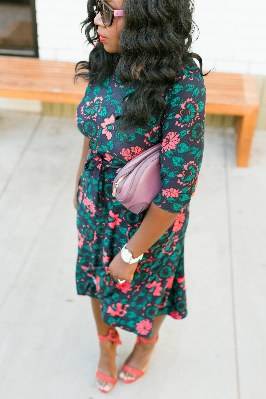 043e53de6b8 floral-dress- ruthie ridley blog ...