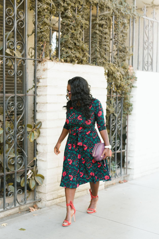 bb405e1998b ... floral-dress- Karina Dresses ...