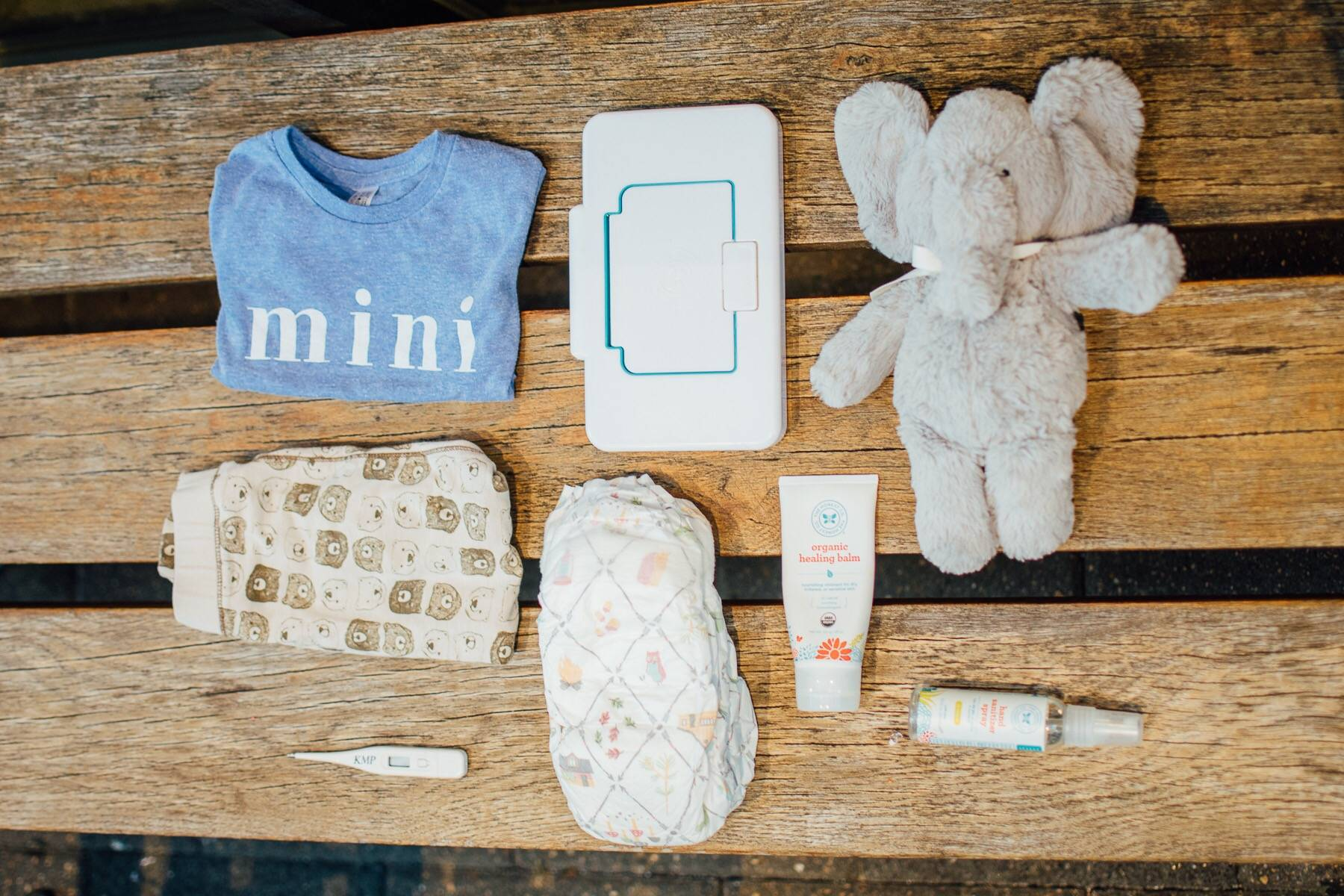 new-moms-series-whats-in-my-diaper-bag-feat-annie-mescall- essentials