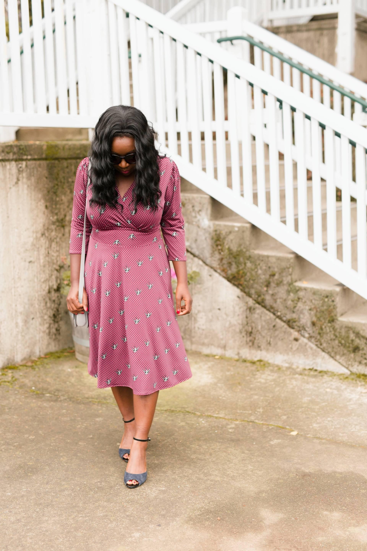 38632762e6 ... burgundy-karina-dresses- in deep thought