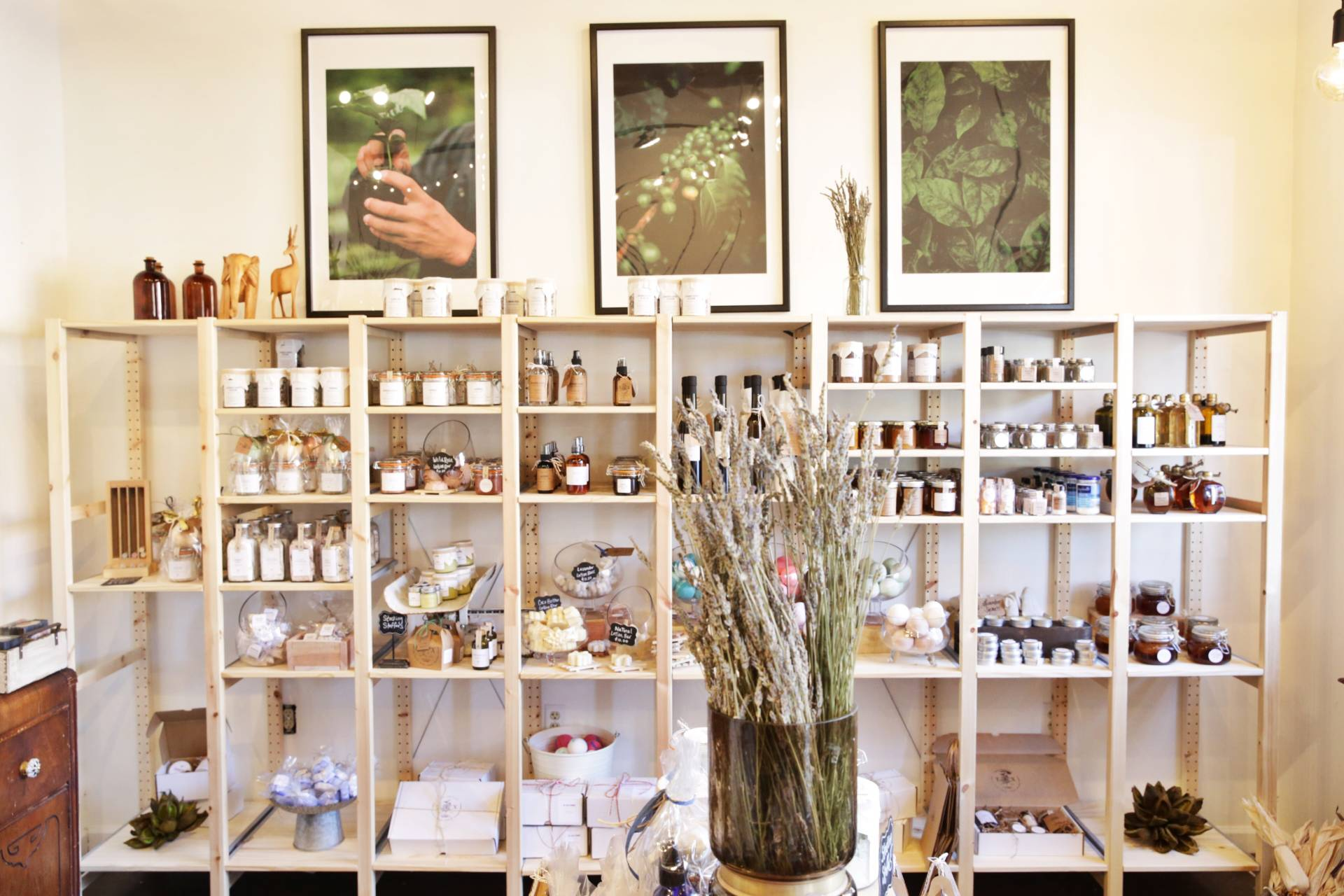 fashion-blogger-closet-sale-teaoxics-re-cap- Sacramento Bloggers