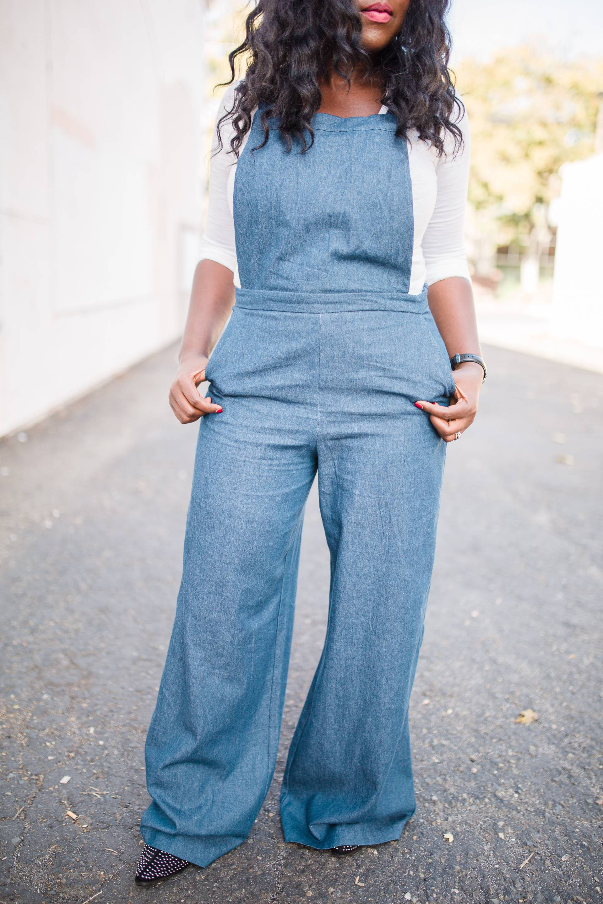overalls-fashion- ruthie ridley blog