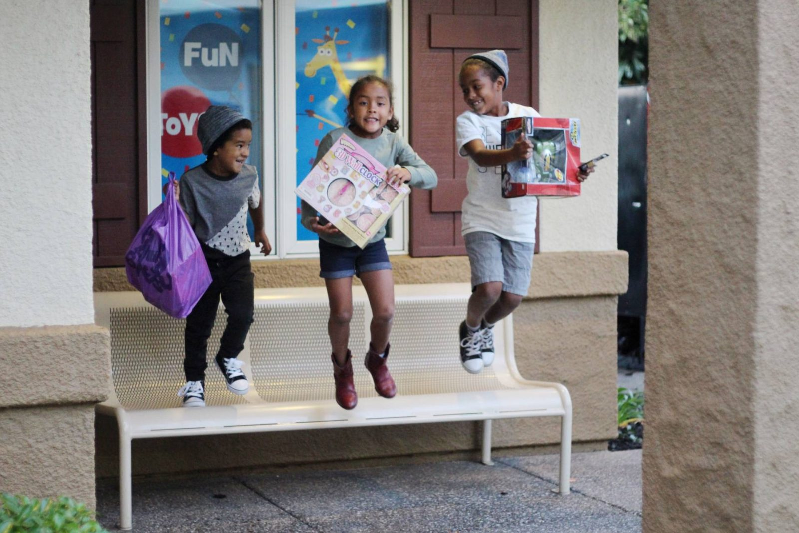 Folsom Premium Outlets| Black Friday Deals & VIP Status