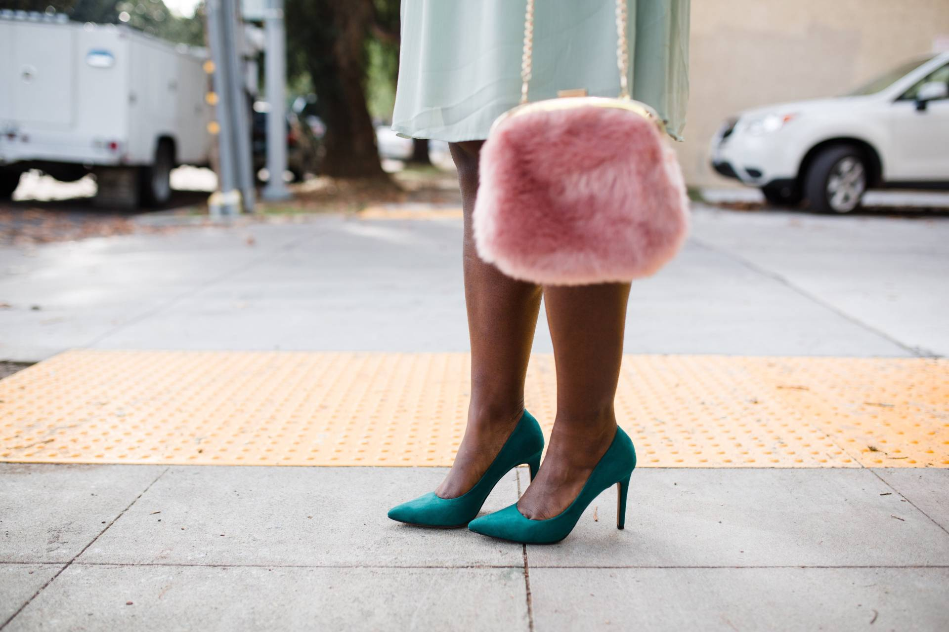 mint-green-holiday-style- ruthie ridley blog
