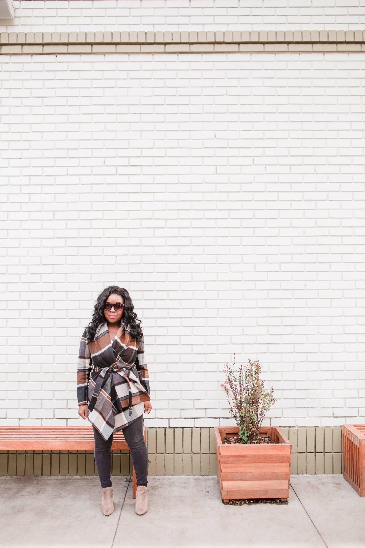 winter-coat-chic-wish- ruthie ridley blog