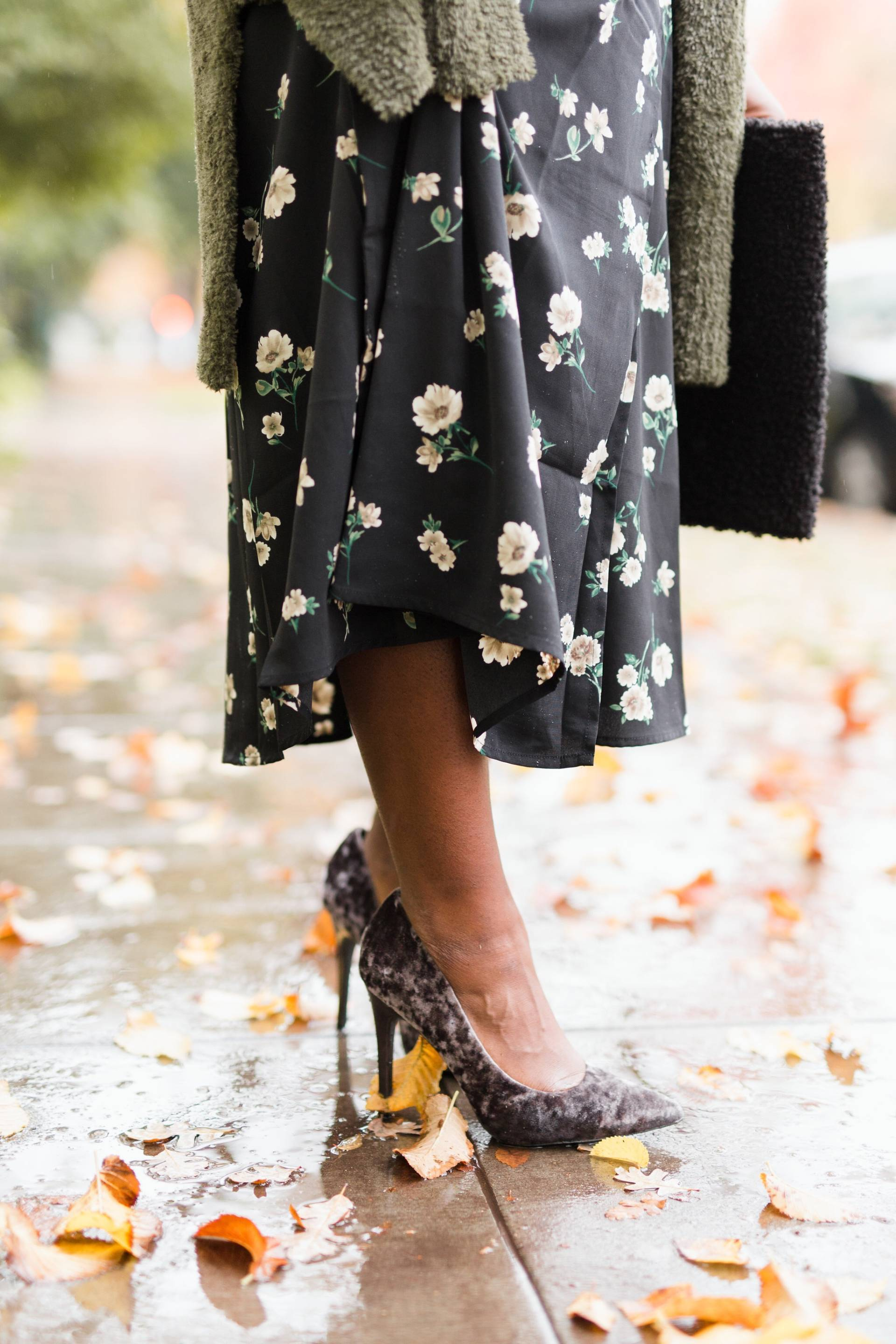 floral-wrap-dress- ruthie ridley blog