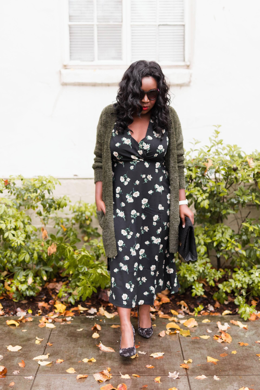 floral-wrap-dress- ruthie ridley