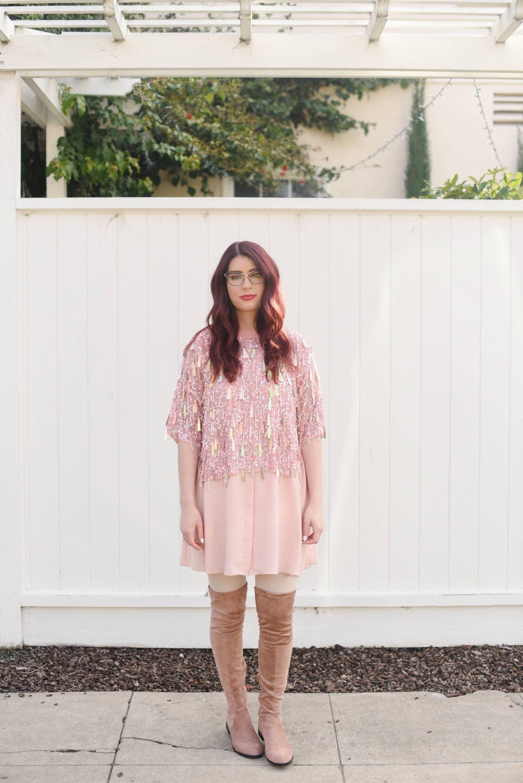 e4899c9a8a Faith and Fashion by Jessica Sheppard – Ruthie Ridley