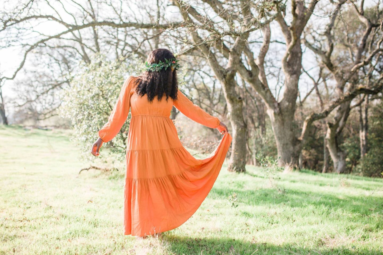 2-year-blogiversary- dreaming