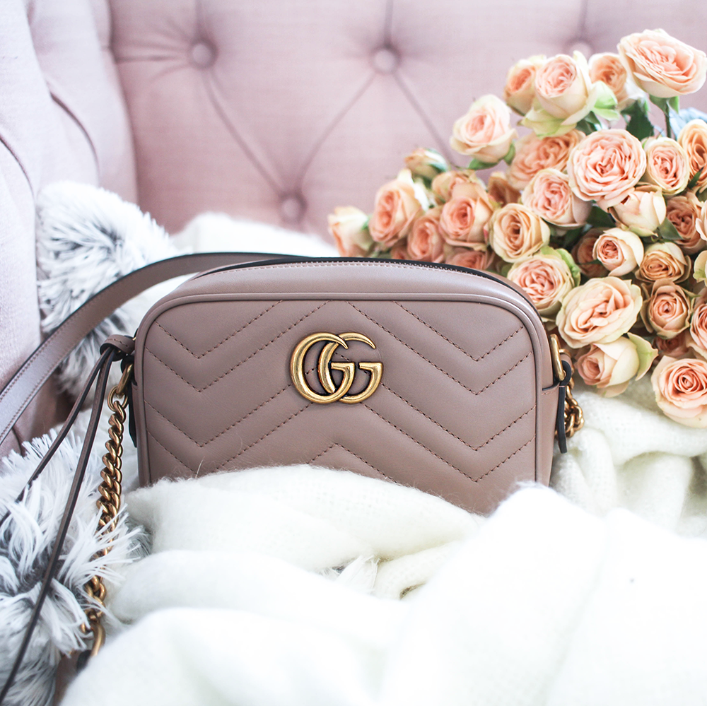 photo Gucci-Purse-Giveaway_zpsowvrjpzc.png