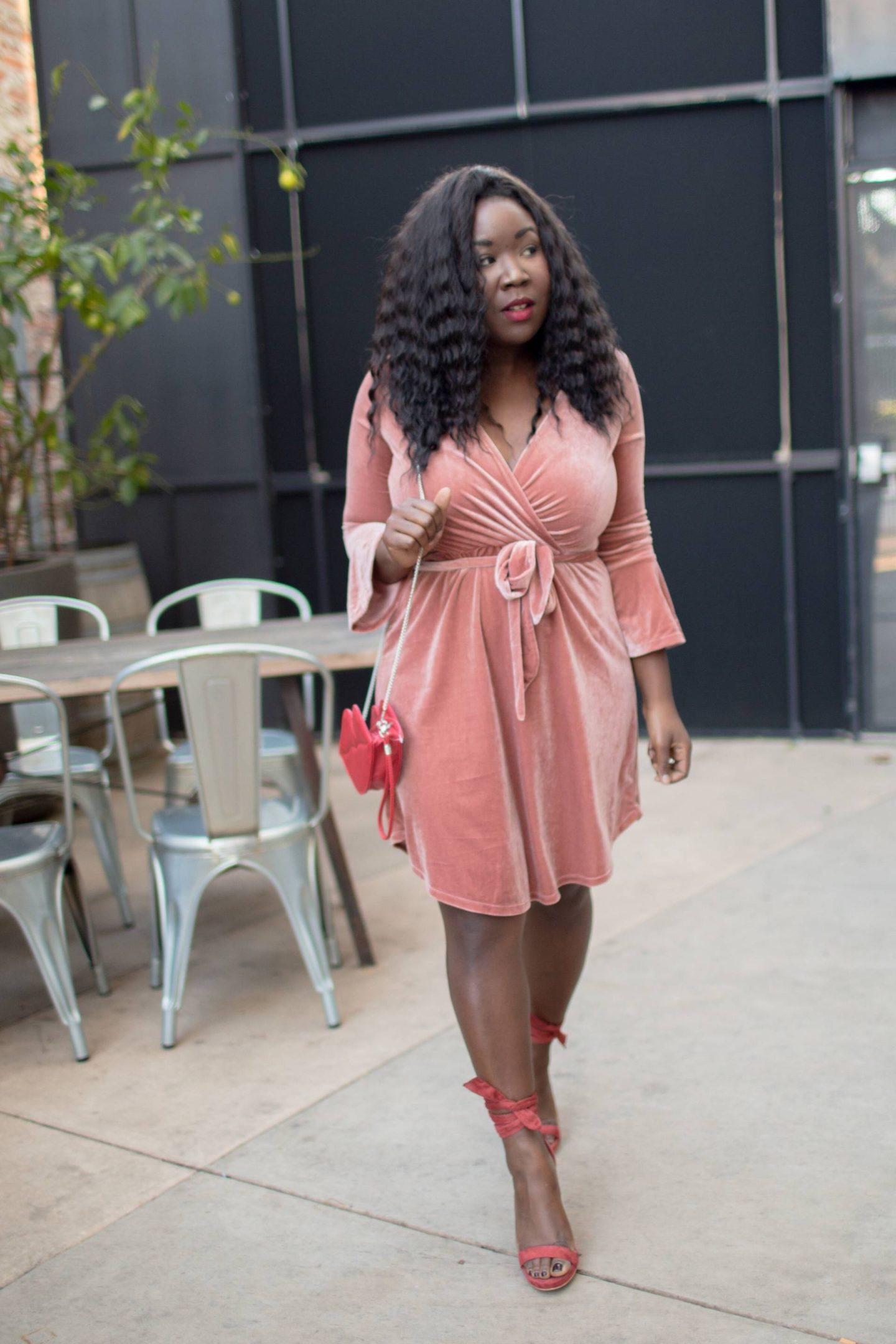 pink-velvet-ruthie ridley blog