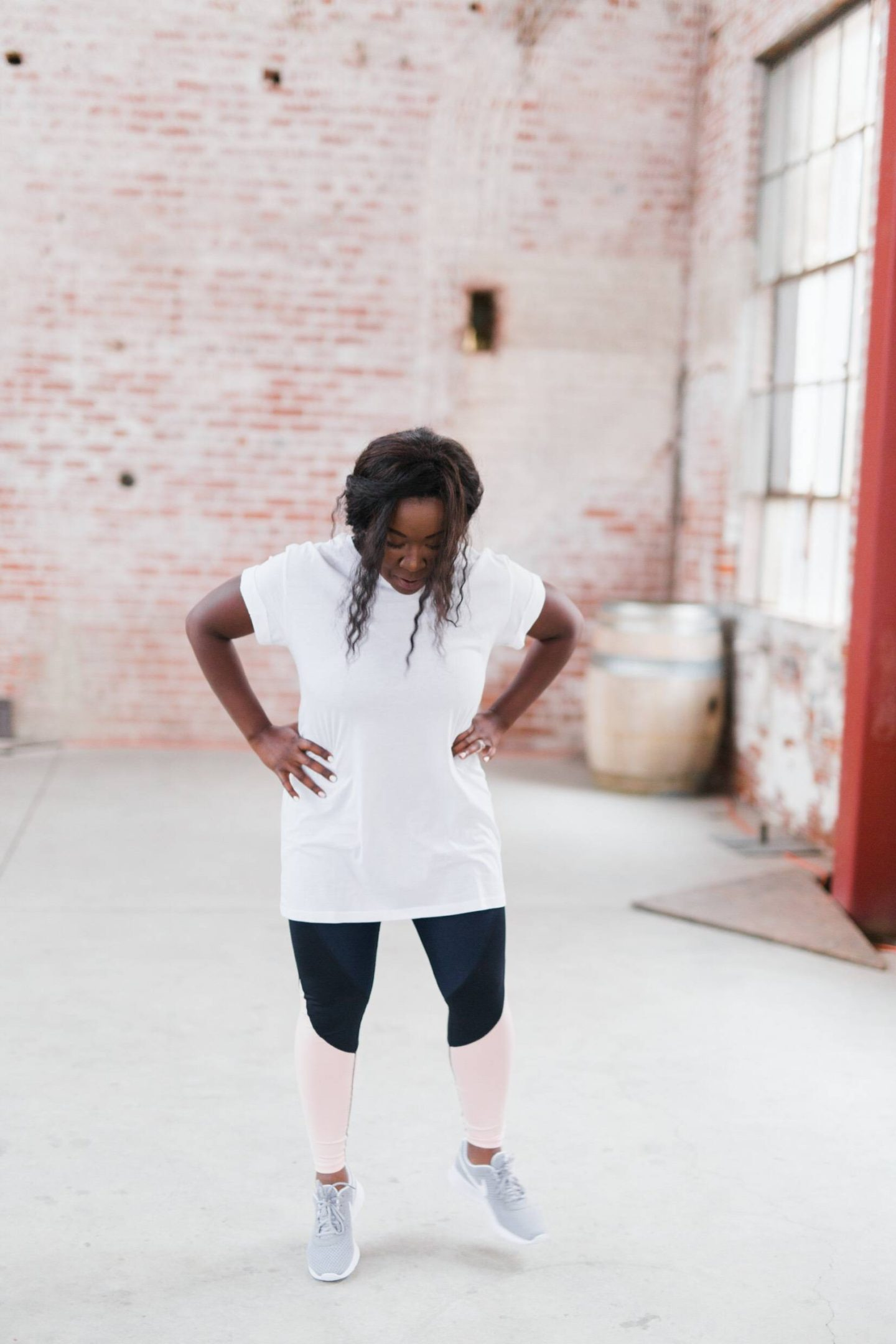 athleisure-everyday- work out