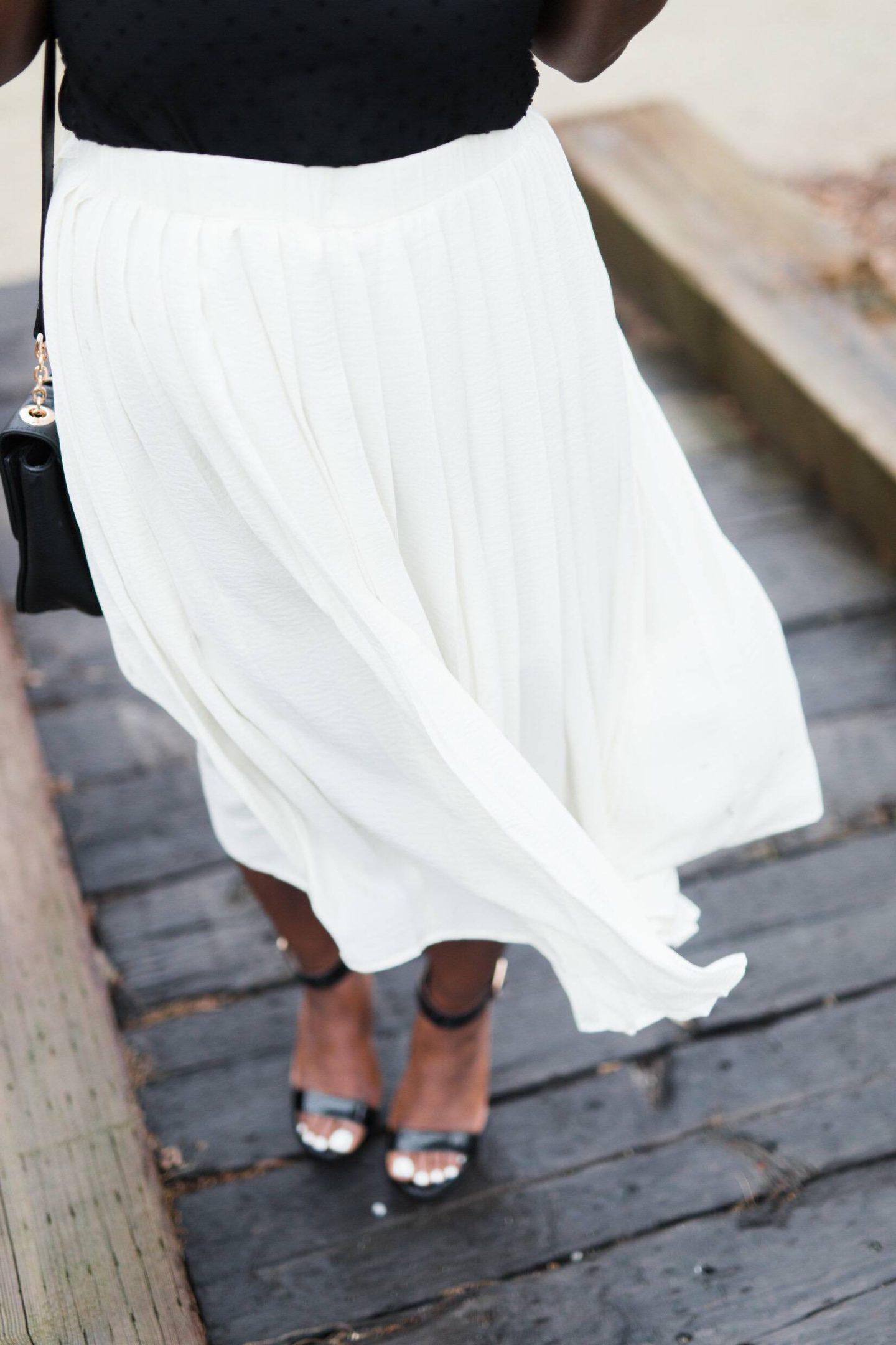 grace-made-white skirt