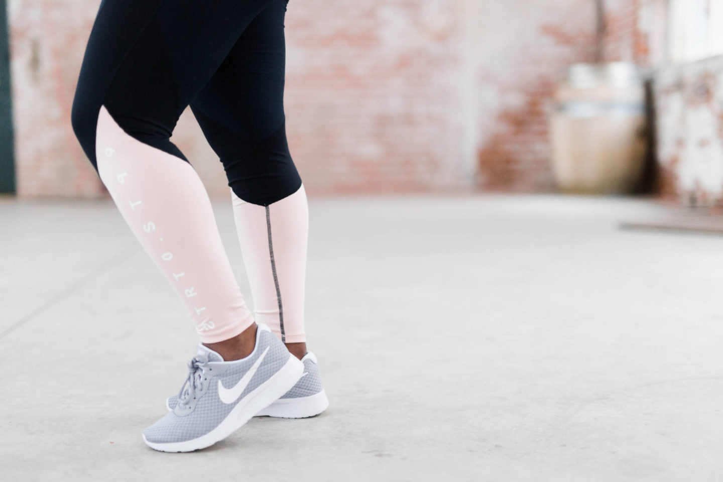 athleisure-everyday- shoe carnival