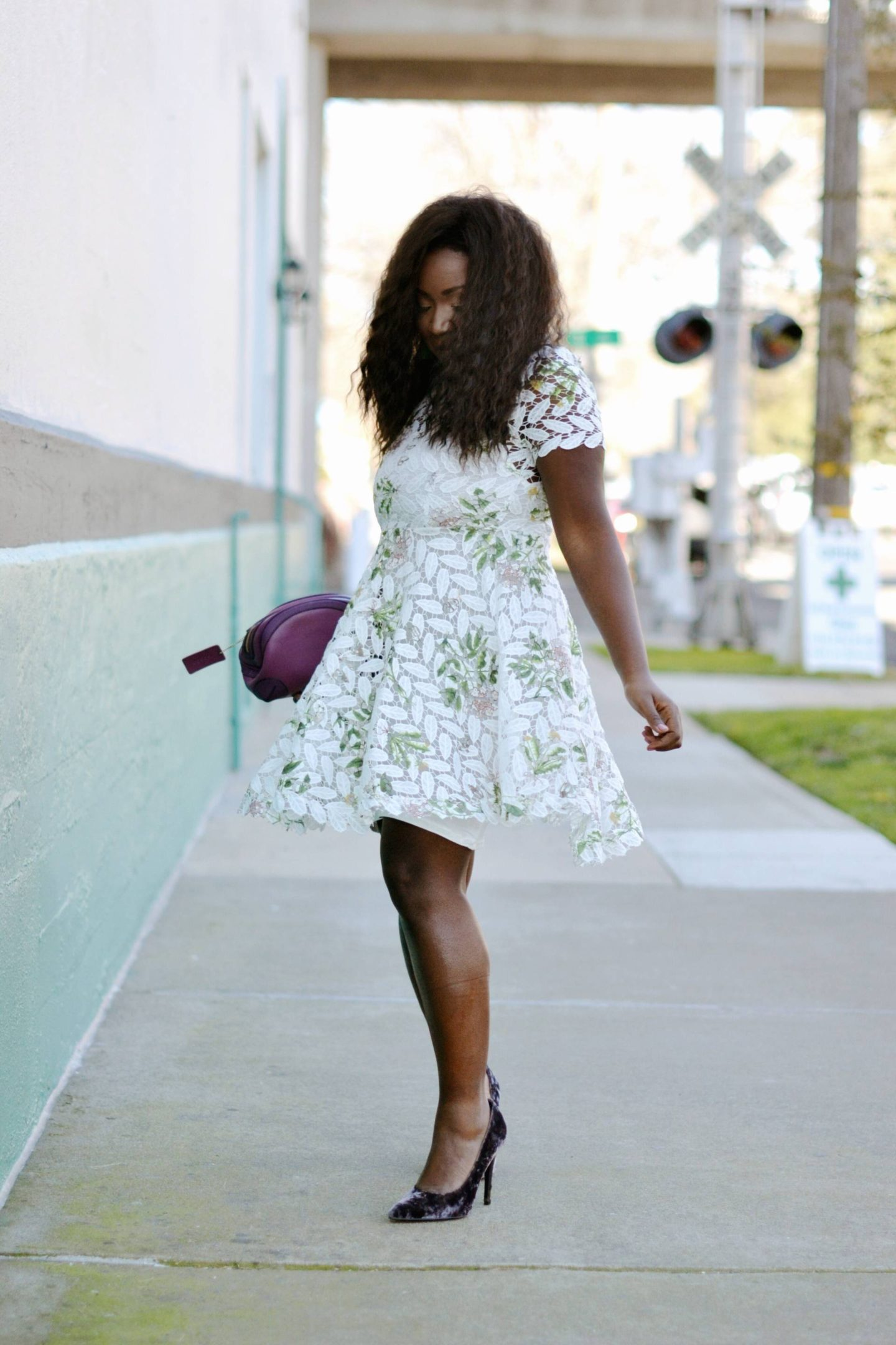 trend-spin-linkup-spring-colors- chic wish dress
