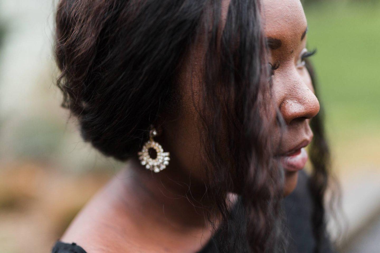 grace-made-earrings