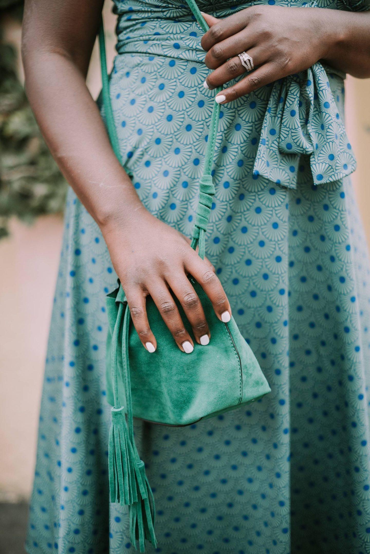 green-karina-dresses- details