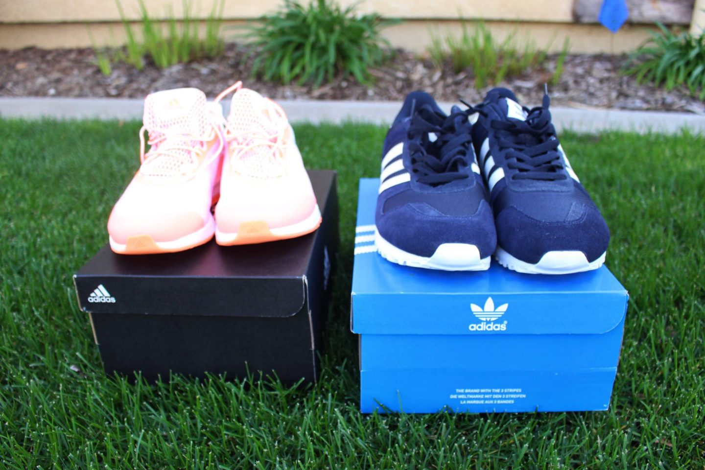simon-premium-outlets-more-than-pink-campaign- addidas