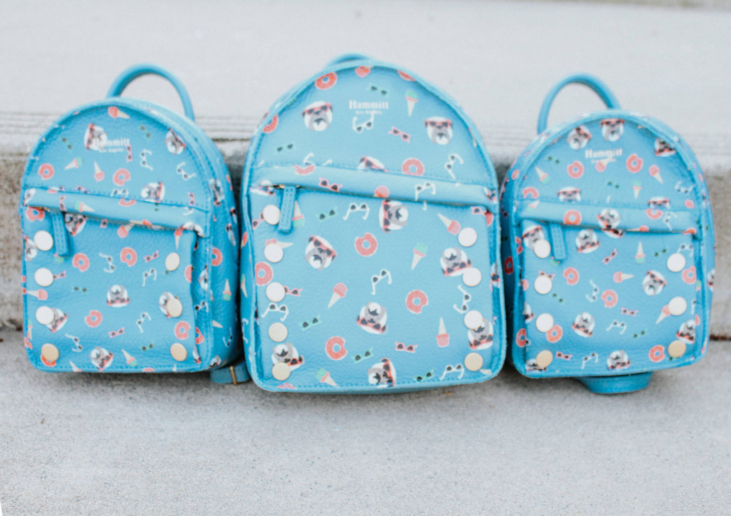 girl-time-hammitt-la- book bags