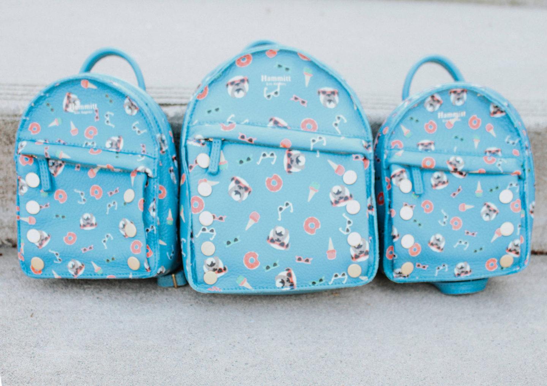 girl-time-hammitt-la- book bags