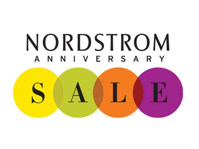 Nordstrom Anniversary Sale: Last Chance + Stocked!!