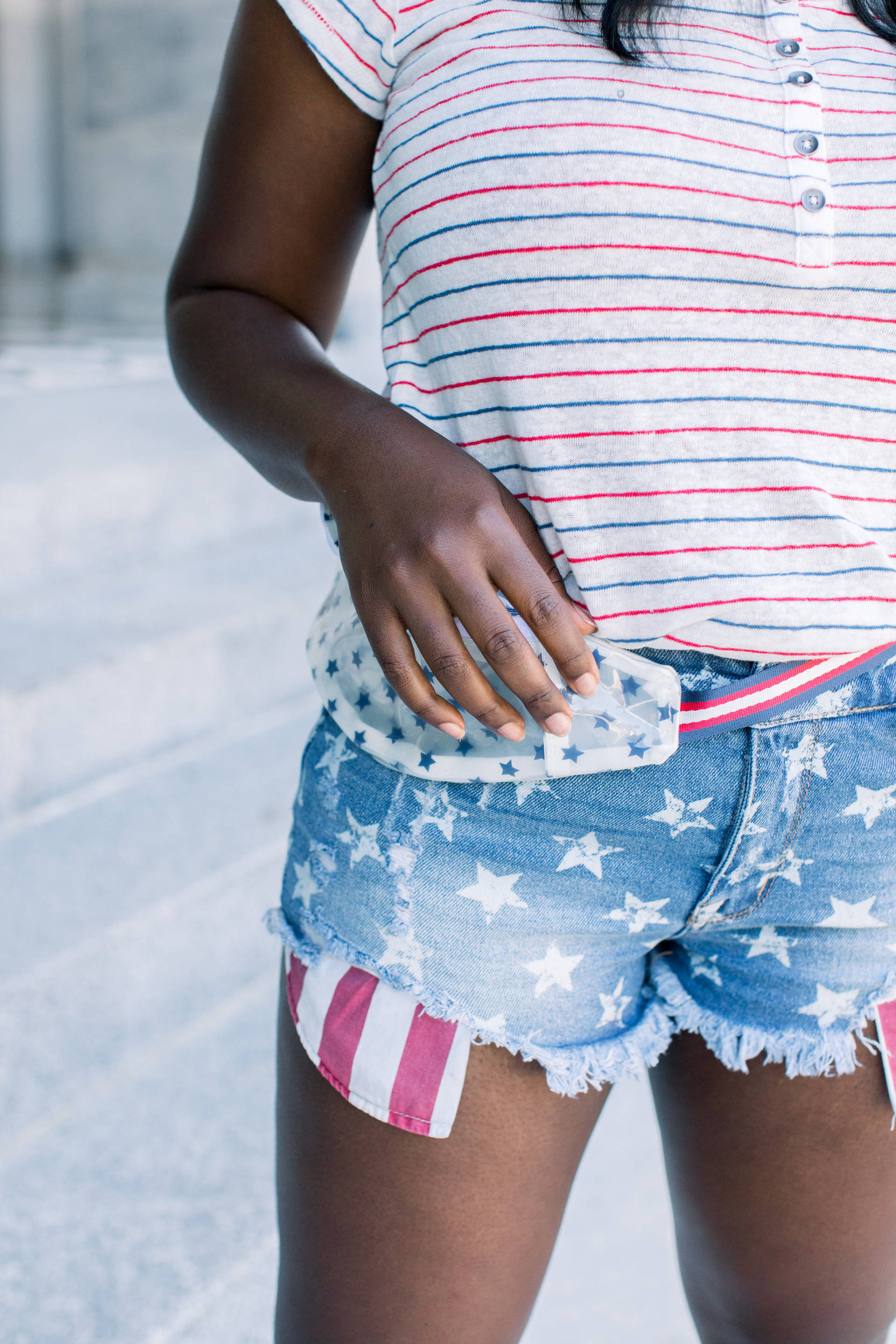 fourth of July looks 2018 ruthie ridley blog