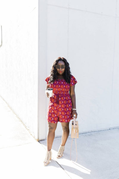 Ruthie Ridley blog : 10 rompers under 25.00. Be stylish and never break the bank