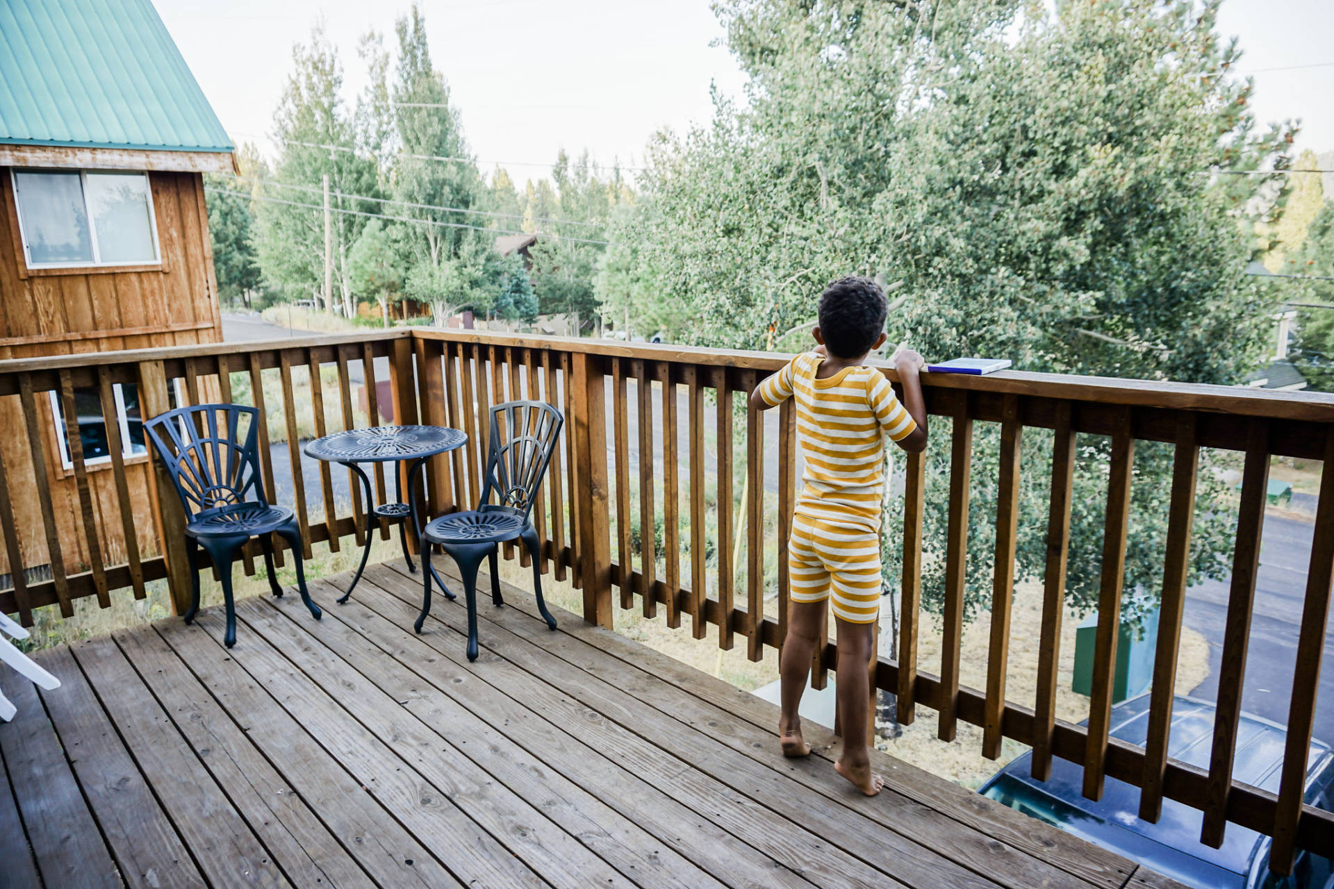 Weekend Getaway To Truckee CA With VRBO: we decided to getaway for one last hurrah before the kids head back to school in a few weeks! VRBO was the perfect option for us! We had the best time and the process to book was simple and easy! Not to mention, they are available to help 24/7.